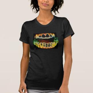 Ov van tanden Bederf T Shirt