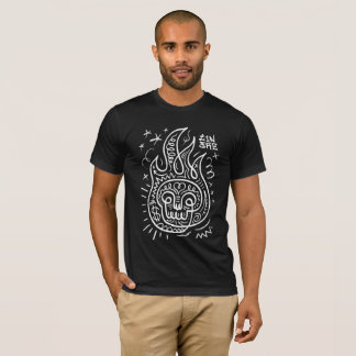 overhemd 1 van Adam T Shirt
