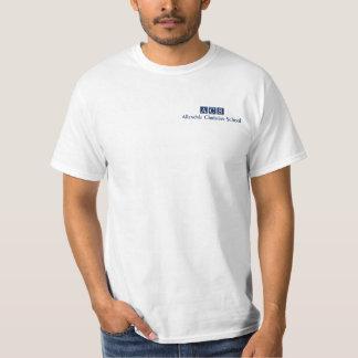 Overhemd ACS T Shirt