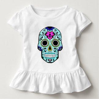 overhemd van de het neonpastelkleur van de kinder shirts