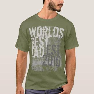 Overhemd van de Tekst van Grunge Graffitti van de T Shirt