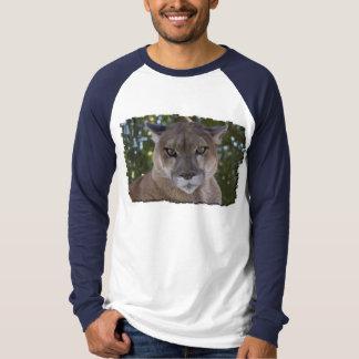 Overhemd van het Sleeve van de Snelle aanval van T Shirt