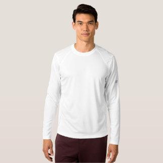 Overhemd van het Sleeve van het Saldo van het T Shirts