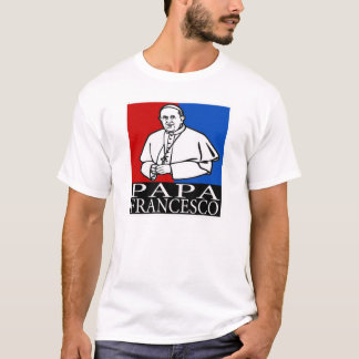 PA FRANCESCO T SHIRT