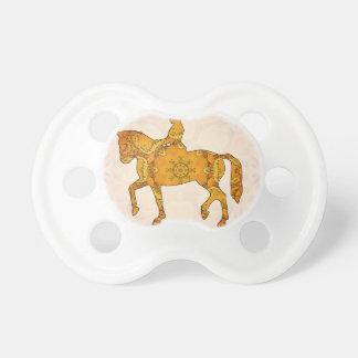 Paardrijden - Dressuur 06.jpg Speentje