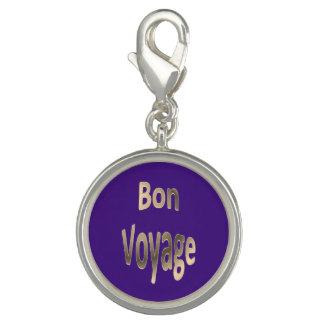 Paarse Reis 02 van Bon Charm