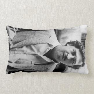Pablo Escobar Lumbar Kussen
