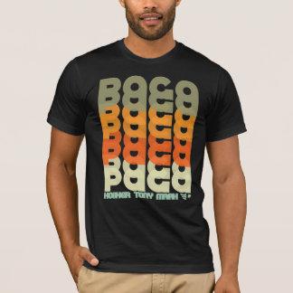 PAGA™ de T-shirt van het AFSTUDEERDER
