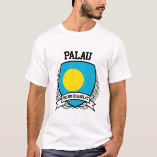Palau T Shirt