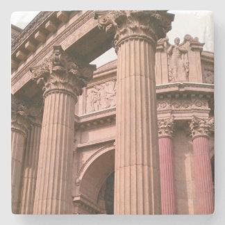 Paleis van het Onderzetter van Beeldende kunsten
