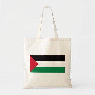 Palestina Draagtas