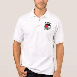Palestina Polo