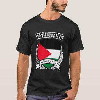 Palestina T Shirt