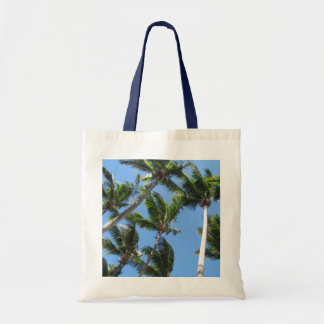 palm bolsa draagtas