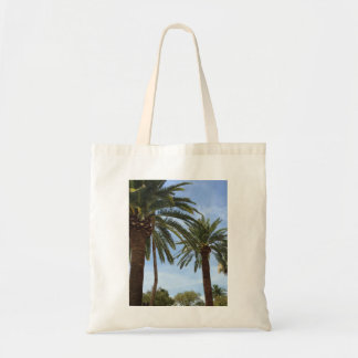 Palm Draagtas