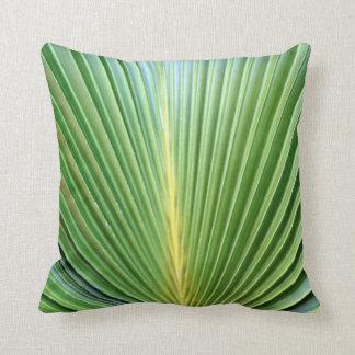 Palm Sierkussen