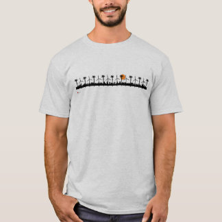 Palm Springs, NY T Shirt