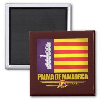 Palma DE Mallorca Koelkast Magneetje