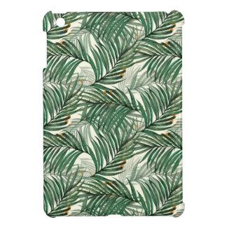 Palmbladen iPad Mini Case