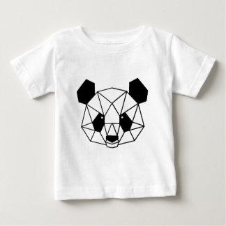 panda baby t shirts