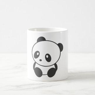 Panda Koffiemok