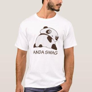 Panda Swag 1.0 T Shirt