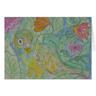 papagan briefkaarten 0