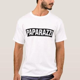 Paparazzi T Shirt