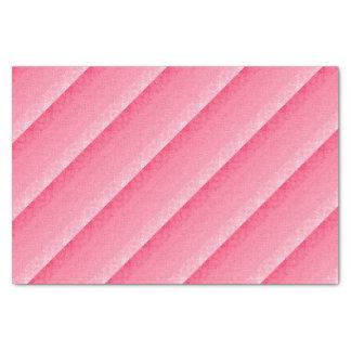 papier mousseline 25,4 x 38,1 cm zijdepapier