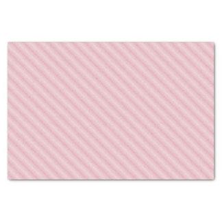 papier roze mousseline 25,4 x 38,1 cm tissue papier