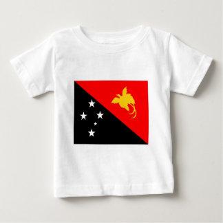 Papoea-Nieuw-Guinea Baby T Shirts