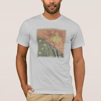 Papoea-Nieuw-Guinea T Shirt