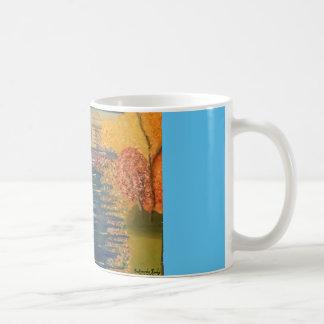 Paradijs Koffiemok
