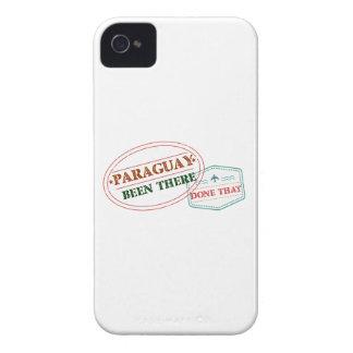 Paraguay daar Gedaan dat iPhone 4 Hoesje