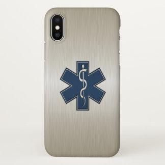 Paramedicus EMT EMS Luxe