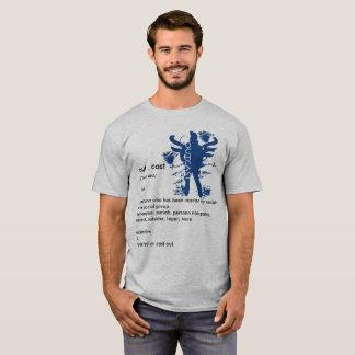 Paria 101 t shirt