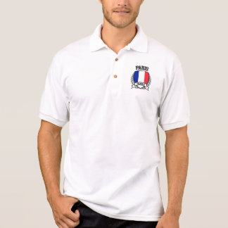 Parijs Polo