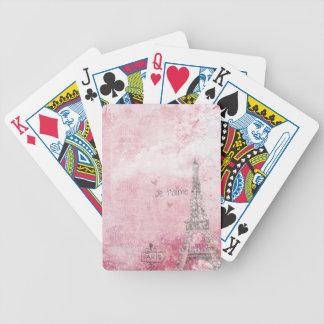 paris-2869657_1920 pak kaarten