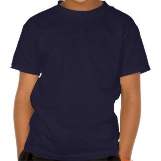Parkour Backflip T-shirt