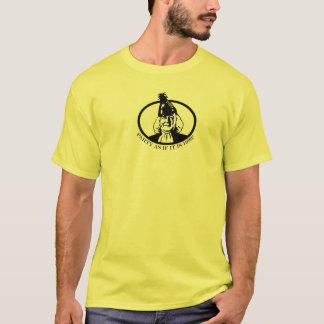 partij 1699 t shirt