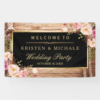 Partij van het Huwelijk van de Knoop van het
