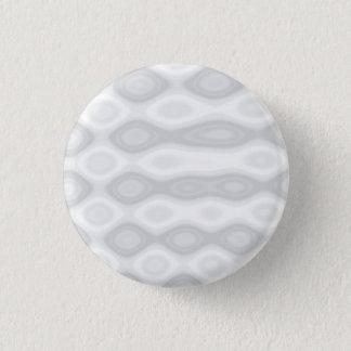 Pas het aan! ronde button 3,2 cm