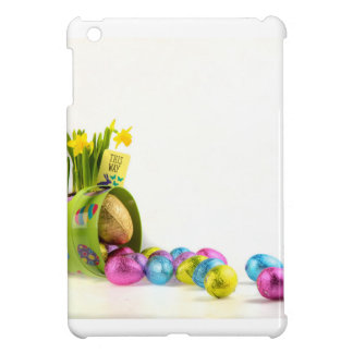 Pasen iPad Mini Covers