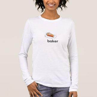 pastei bakker t shirts