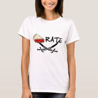 Pastei-tarief! T Shirt