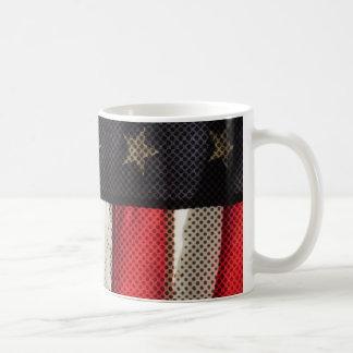 Patriottisch Koffiemok