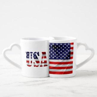 Patriottische de V.S. Mok