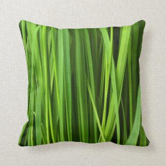 patroon #29- grassen sierkussen