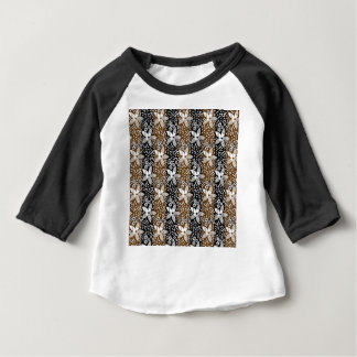 patroon 50 baby t shirts