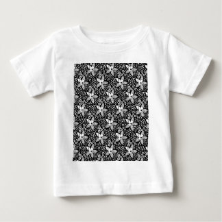 patroon 51 baby t shirts
